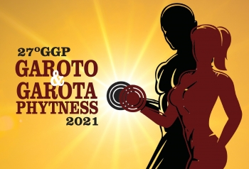 <p><strong>GP JORNAL E PATROCINADORES APRESENTAM OS CANDIDATOS AO GAROTO E GAROTA PHYTNESS 2021</strong></p>
