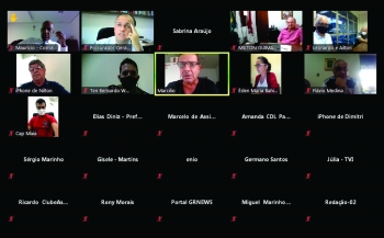 BEBIDAS LIBERADAS, BARES ATÉ ÀS 23H E PRESENTE PARA OS NAMORADOS